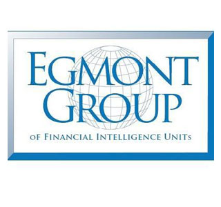 The Egmont Group of FIUs