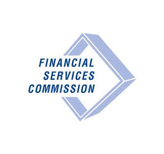 Financial Services Commission