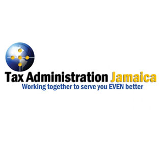Tax Administration Jamaica